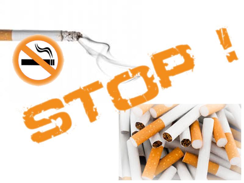 Arrêter de fumer des cigarettes grâce à l'hypnose