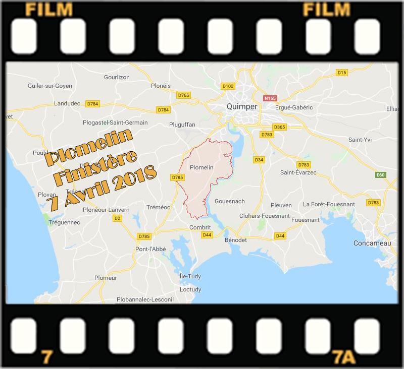Hypnose enchantée en Finistère
