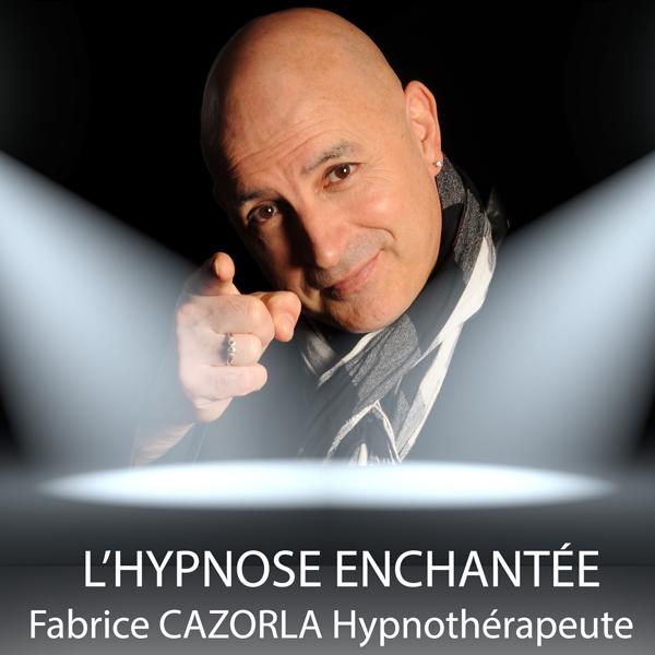 Les conférences de l'Hypnose Enchantée gratuite