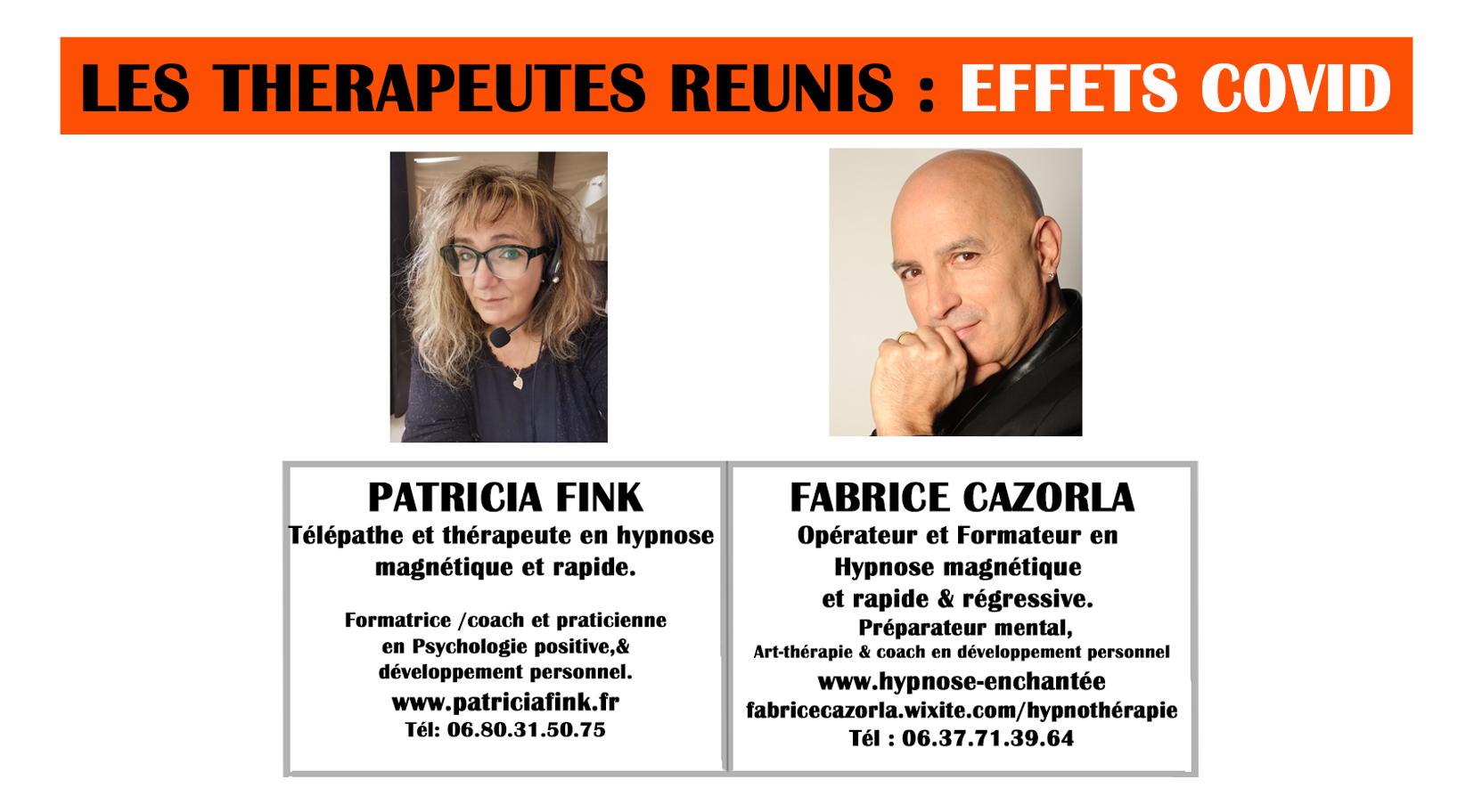 les-therapeutes-reunis-effets-covid-OK-1--Copie